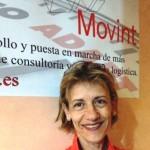 Maria Carme Simón
