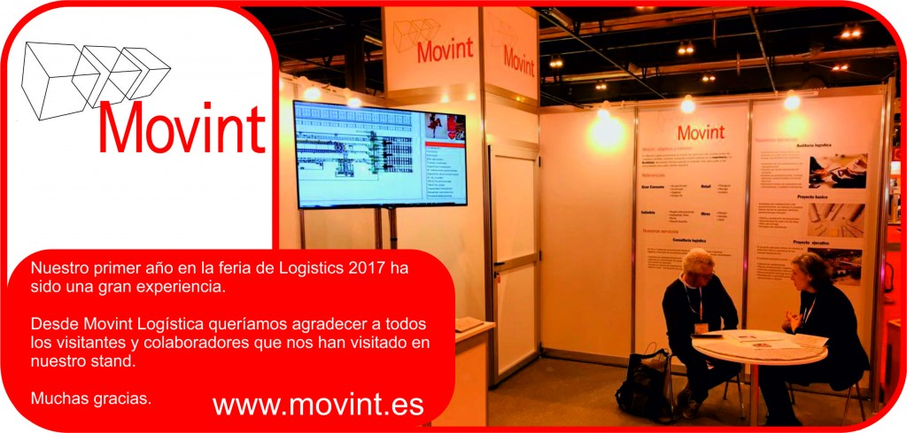 agraiment logistics