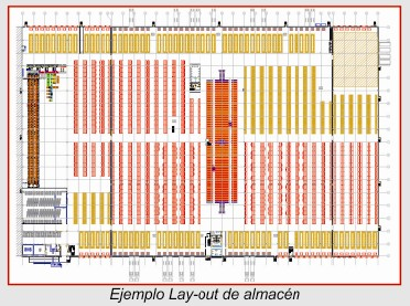 ejemplo lay out